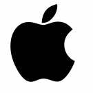 Apple CTO