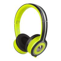 Monster iSport Freedom Hoofdtelefoon