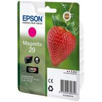 Epson 29 Magenta cartridge