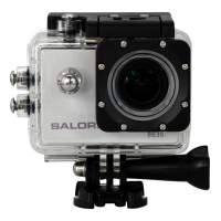 Salora PSC8635UWD Actioncam