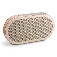 Dali Katch Bluetooth speaker creme/roze