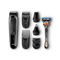 Braun MGK3060 multigroom
