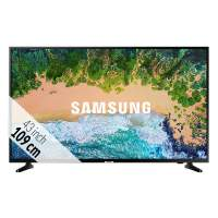 Samsung UE43NU7090SXXN LED TV