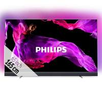Philips 65OLED903/12 OLED TV