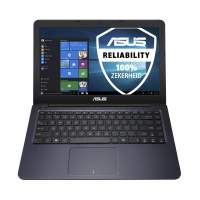 Asus X402NA-FA112T notebook