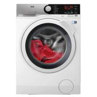 AEG L7FEN94CS  wasmachine