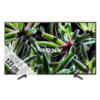 Sony XG70 LED-TV
