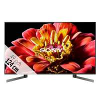Sony KD-49XG9005 LED-TV
