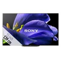 Sony KD-55AG9 OLED-TV
