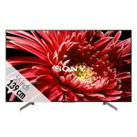 Sony KD-55XG8599 LED TV