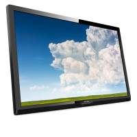 Philips 24PHS4304/12 LED tv