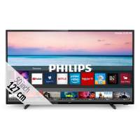 Philips 50PUS6504/12 LED TV