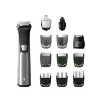 Philips MG7735/15 Multigroom scheerapparaat