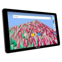 Archos 101F Tablet-PC