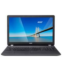 Acer EX2519-162N notebook