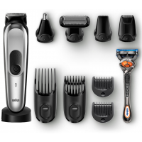 Braun MGK7020 10in1 multigroom