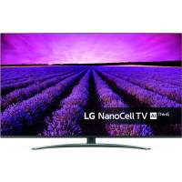 LG 65SM8200PLA - 65 inch 4K HDR Smart led tv