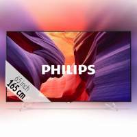 Philips 65PUS8901 Ultra HD LED TV