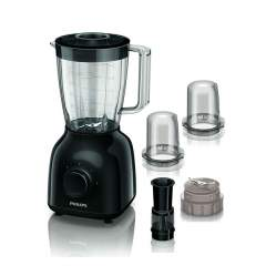 Philips HR2104/90 blender