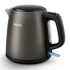 Philips HD9349/10 Waterkoker