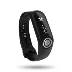 TomTom Touch zwart large Fitnesstracker