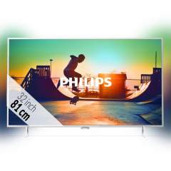 Philips 32PFS6402/12 LED TV