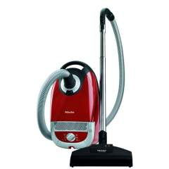 Miele complete c2 cat&dog powerline stofzuiger