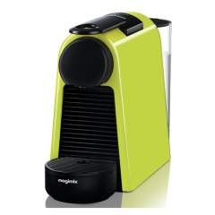 Magimix Essenza Mini 11367 Nespresso