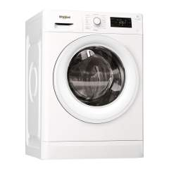 Whirlpool FWG71484WE wasmachine