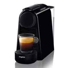 Magimix ESSENZA MINI Nespresso