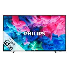 Philips 65PUS6503/12 LED TV
