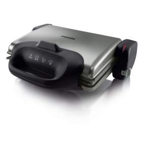 Philips HD4467/90 Contactgrill