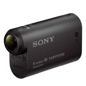 Sony HDR-AS30V Actioncam