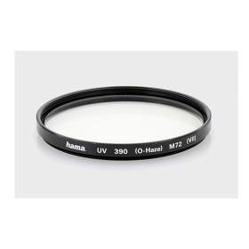 Hama UV Filter 390, 72mm