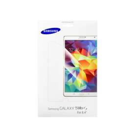 Samsung ET-FT700CTEGWW screenprotector
