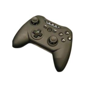 Gamesmart 32263 Android controller