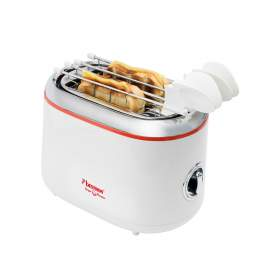 Bestron ATM200RE tosti toaster