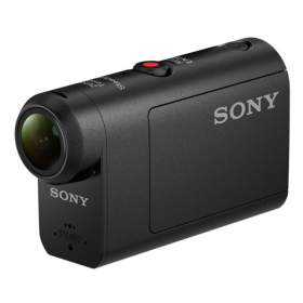 Sony HDR-AS50B Actioncam