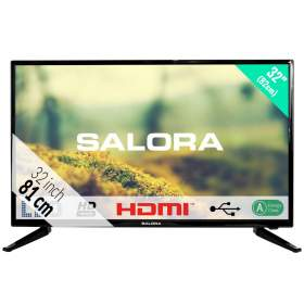 Salora 32LED1500 LED TV