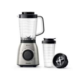 Philips HR3553/00 Blender