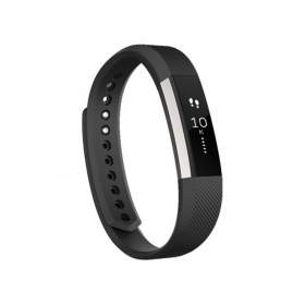 Fitbit Alta activitytracker Zwart Small