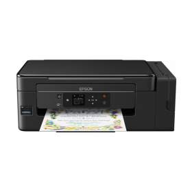Epson ET-2650 all in one printer