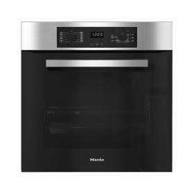 Miele H 2265 B  Active oven