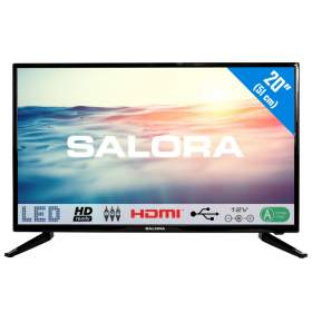 Salora 20LED1600 LED TV