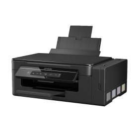 Epson ET-2600 All in one printer