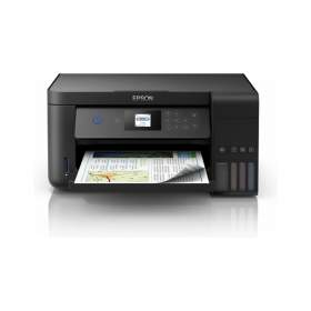 Epson ET-2750 all-in-one Ecotank