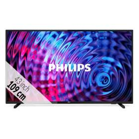 Philips 43PFS5803/12 LED TV