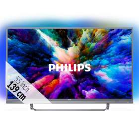 Philips 55PUS7503/12 LED TV