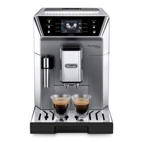 Delonghi ECAM 550.75.MS Espressomachine