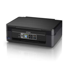 Epson XP-352 All in one printer